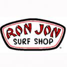 RonJonSurfer