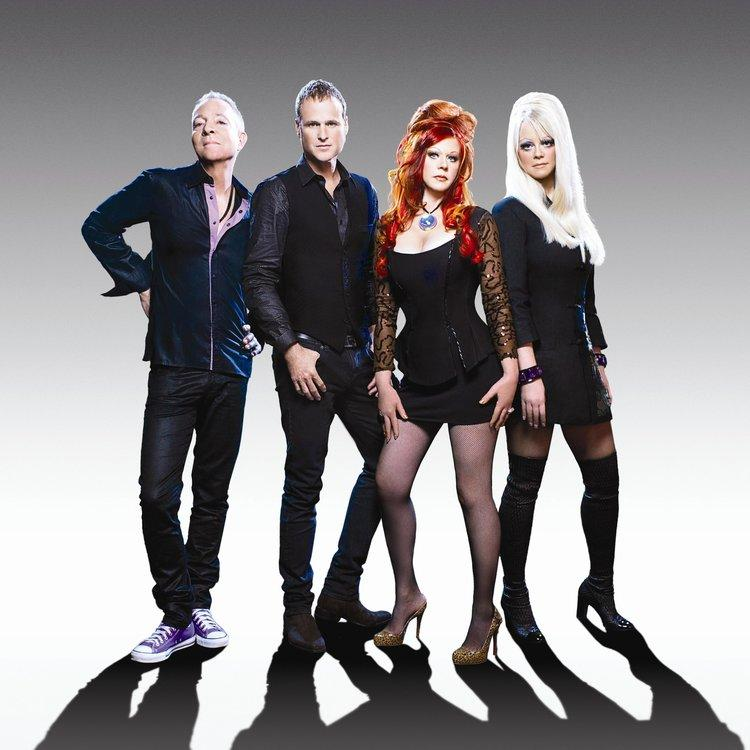 B52s+color+press+shot+#1+hi-res.+Photo+by+Joseph+Cultice..jpeg